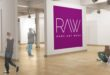Rome Art Week 2020 – Al via la settimana dell'arte contemporanea a Roma