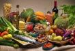 Mangiare sano ed economico