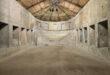 Campidoglio, 26 e 27 settembre Roma partecipa alle Giornate Europee del Patrimonio 2020