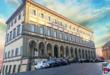 """rassegna nazionale di teatro e letteratura """"Campaniliana"""". In programma a Velletri dal 10 al 25 ottobre"""
