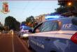 Roma. Arrestati dalla Polizia di Stato due stranieri di 46 e 54 anni che derubavano automobilisti