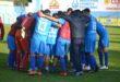 Genzano – Cynthialbalonga (calcio, serie D), Panaioli: «Con l'Agnonese due punti persi, ora il Campobasso»