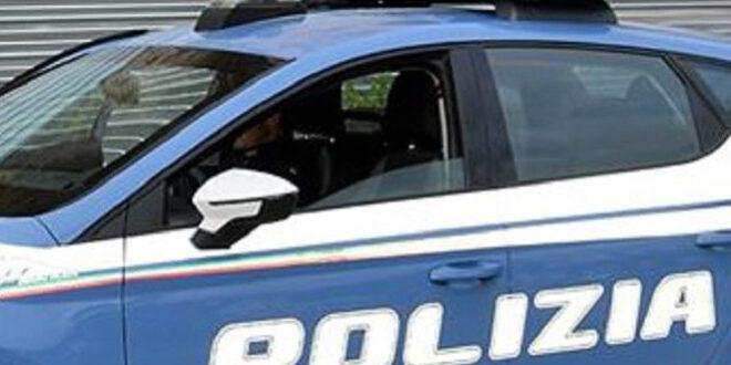 Colleferro. Fermati dalla Polizia di Stato 2 giovani responsabili dell'aggressione in pieno centro