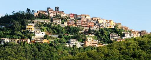 Il Comune stanzia 12mila € a sostegno dei commercianti colpiti dalle restrizioni Covid-19