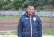 """Sporting Ariccia, Trinca: """"Vediamo i lati positivi della seconda fase"""""""