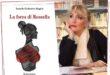 """Cave: """"La forza di Rossella"""", un libro contro il tumore al seno"""
