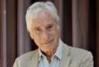 La Casa del Cinema e il CSC – Cineteca Nazionale salutano Peter Del Monte