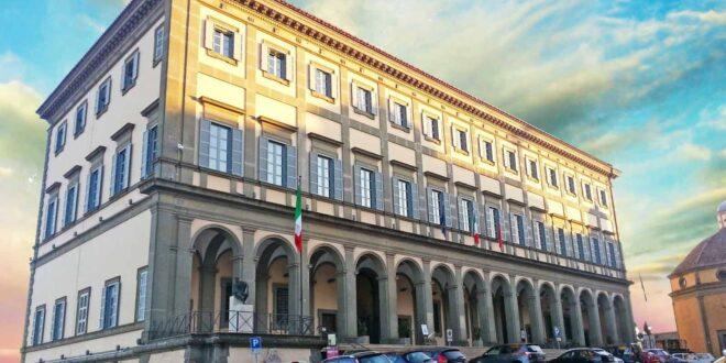 A Velletri si attribuiscono i Premi Magni – Mirisola